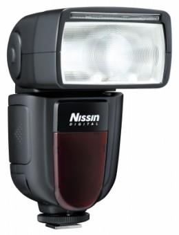 NISSIN Di700A für Canon EOS