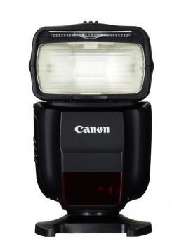 CANON SPEEDLITE 430EX III-RT Systemblitzgerät
