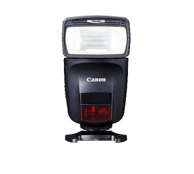 CANON SPEEDLITE 470EX-AI Systemblitzgerät