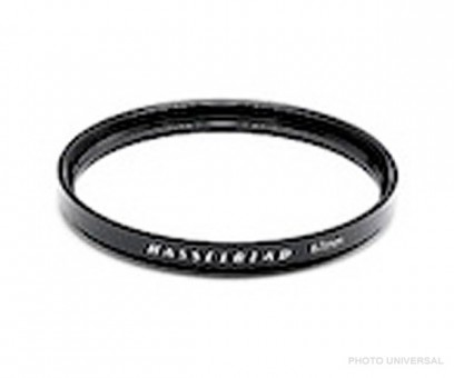 HAS H UV-SKY 67MM FILTER