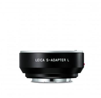 LEICA SL ADAPTER S
