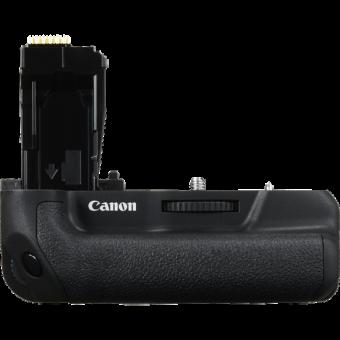 CANON BG-E21 AKKUGRIFF