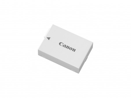 CANON LP-E8  Lithium Ionen Akku