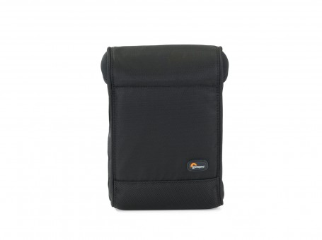 LOWEPRO S+F FILTER POUCH 100