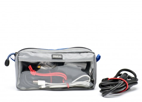 THINK TANK CABLE MANAGEMENT 10 V2.0