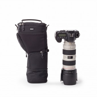 THINK TANK DIGITAL HOLSTER 30 V2.0