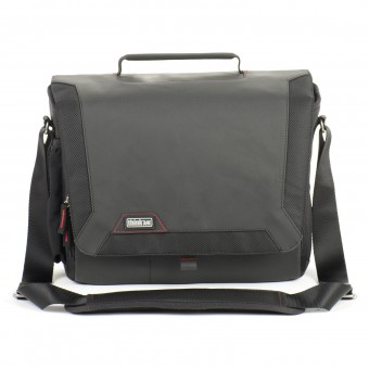 THINK TANK SPECTRAL 10 TECHNICAL BLACK