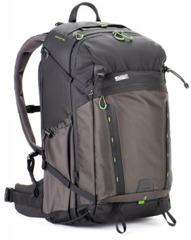 MINDSHIFT BACKLIGHT 36L PHOTO DAYPACK charcoal