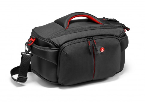 MANFROTTO CC-191N