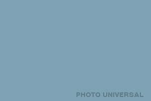 HINTERGRUND 2,75X11 M. HELLBLAU 21502