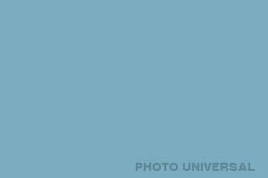 HINTERGRUND 2,75X11 M. BLAU 21560