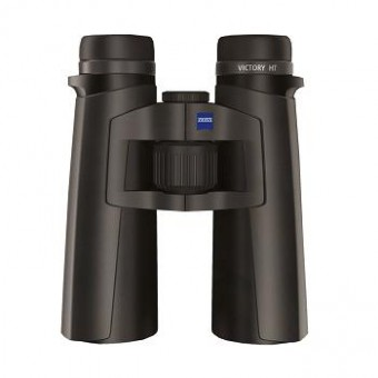ZEISS VICTORY HT 10 X 42