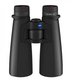 ZEISS VICTORY HT 8 x 54