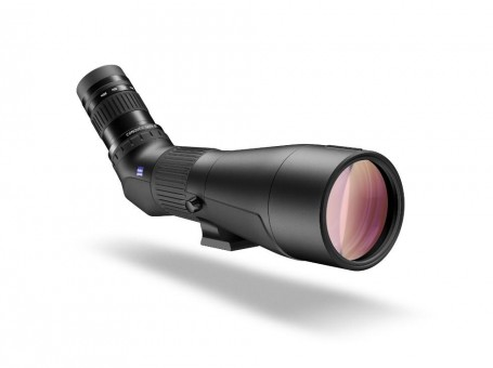 ZEISS CONQUEST GAVIA 85 30-60x85