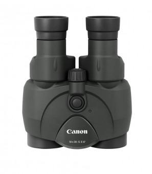 CANON 10X30 IS II Fernglas