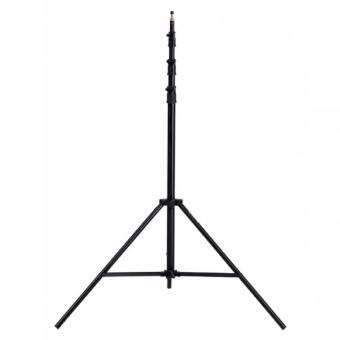 ELINCHROM LEUCHTENSTATIV AIR HD 124-385cm