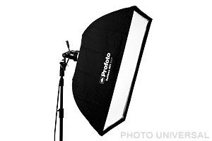 MIETE PROFOTO SOFTBOX 3x4' (90x120CM) (1)