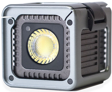 LUME CUBE LIGHTHOUSE  LC-LH 33 + 3 DIFFUSER