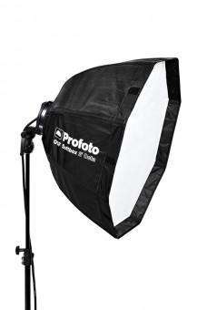 PROFOTO OCF Softbox OCTA 60cm (2')