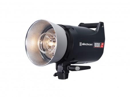 ELINCHROM ELC PRO HD 1000 BLITZ 20616