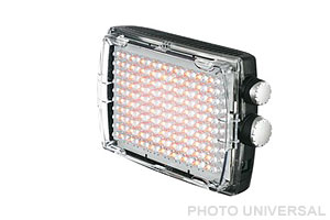 MANFROTTO MLS 900 FT SPECTRA 900 Flat Color LED