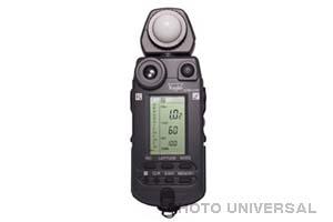 KENKO FLASHMETER KFM-2200
