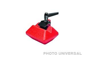 MANFROTTO 023 L-PESO Gegengewicht 4,3 kg