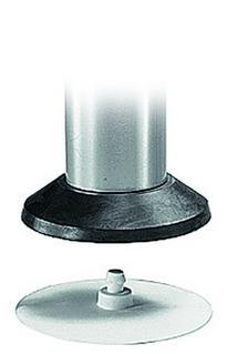MANFROTTO 032 PC Autopole Protection Caps 4 St.