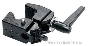 MANFROTTO 035 SUPERCLAMP