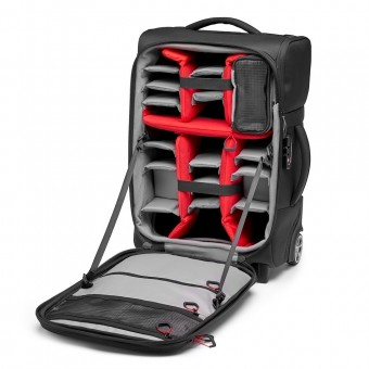 MANFROTTO PROLIGHT TROLLY AIR-55