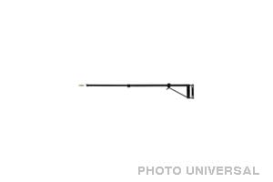 MANFROTTO 098 B WANDARM