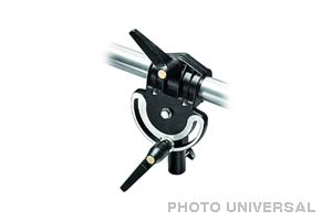 MANFROTTO 123 NEIGEGELENK SUP-BOOM