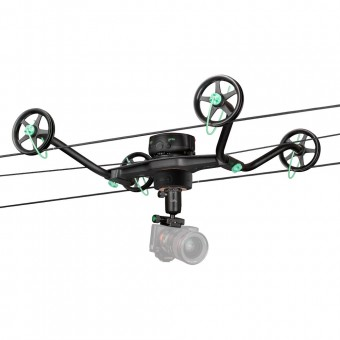 SYRP SLINGSHOT CABLE CAM INDIE KIT