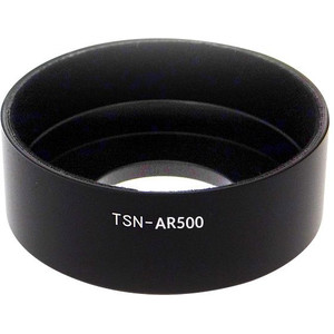KOWA TSN-AR500 RING f.TSN-500