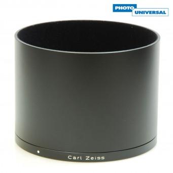 CARL ZEISS GEGENLICHTBLENDE FÜR SONNAR 135MM/2.0
