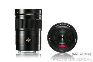 LEICA S 30mm 2.8 ASPH. GELEGENHEIT
