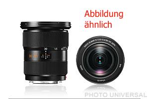 LEICA S 30-90mm 3.5-5.6 ASPH. GELEGENHEIT