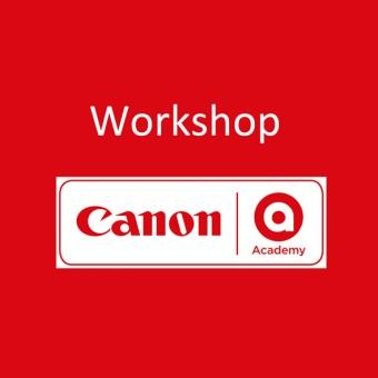 CANON SPORT/ACTION WORKSHOP 30.07.2017