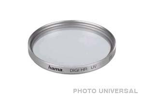 HAMA 70531 UV FILTER DIGI M 30.5