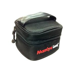 MAMIYA LEAF Tasche für CREDO Backs