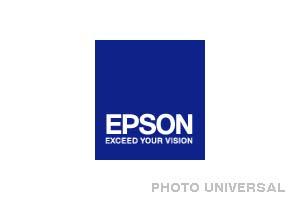 EPSON SURELAB PRO-S PAPER ARTMATTE A4X65M