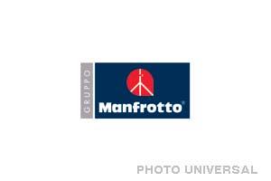 MANFROTTO 220 PX PLATTE f. LEUCHTTISCH