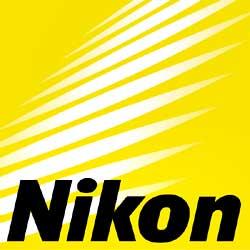 NIKON CF-DC3 TASCHE F. D7000