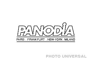 PANODIA MODUCLAS M 110 /10