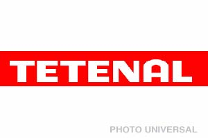 TETENAL SUPERFIX PLUS 0,25 LTR. KONZENTRAT