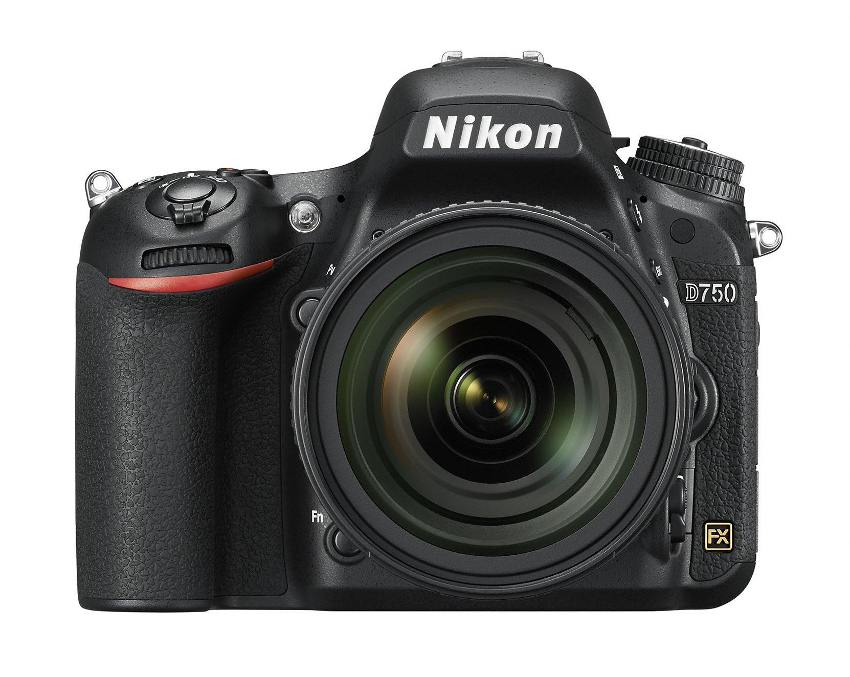 Digitaler Entfernungsmesser Nikon : Nikon d kit af s mm vr online kaufen bei photouniversal