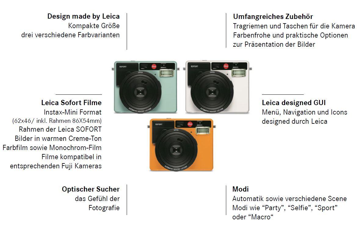 Großartig Billiger Optischer Rahmen Bilder - Bilderrahmen Ideen ...