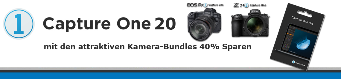Capture Bundles