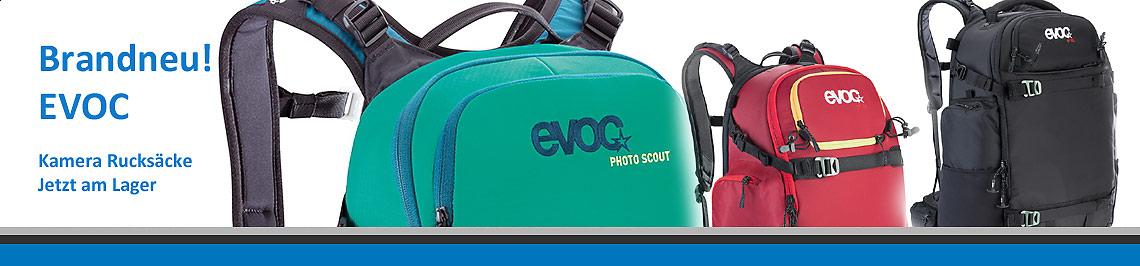 EVOC Banner