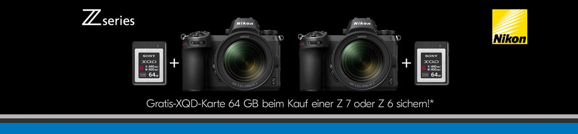 Nikon Z 02_19
